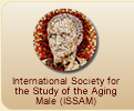 International Society for the Study of the Aging Male (ISSAM)