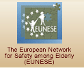 The European Network for Safety among Elderly (EUNESE)