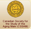 Canadian Society for the Study of the Aging Male (CSSAM)